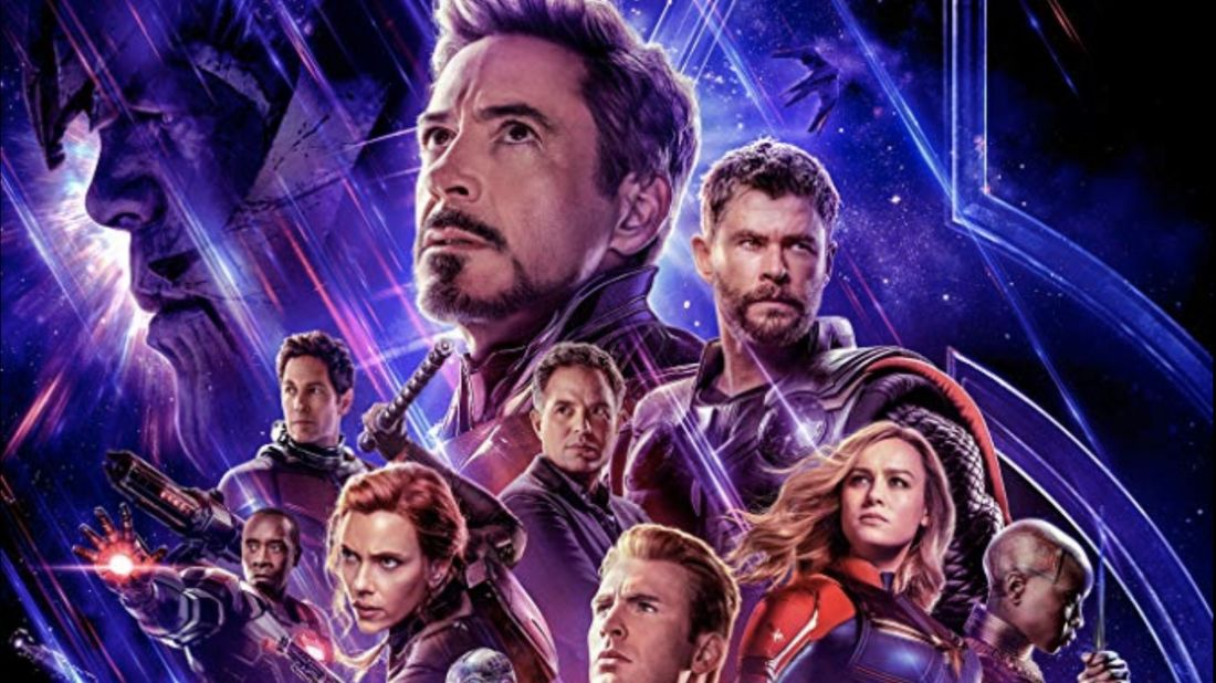 New Avengers: Endgame Theory Predicts That Four of the Original Heroes Will Die
