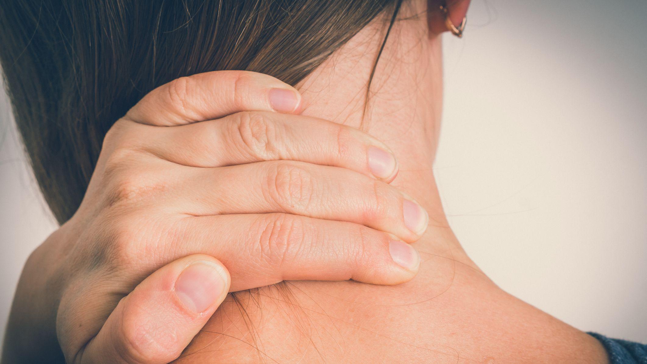 Arthritis és arthrosis: mi a különbség az ízületi betegségek között? - Homorú-domború lencse July