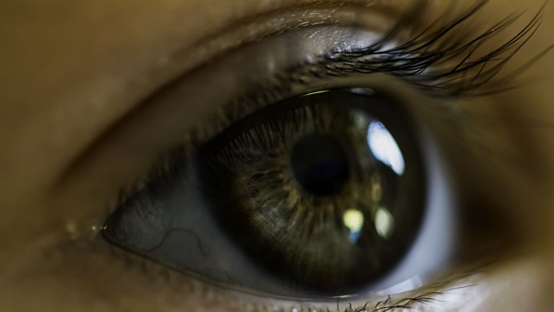 What Is the Shelf Life of Donated Eyes?