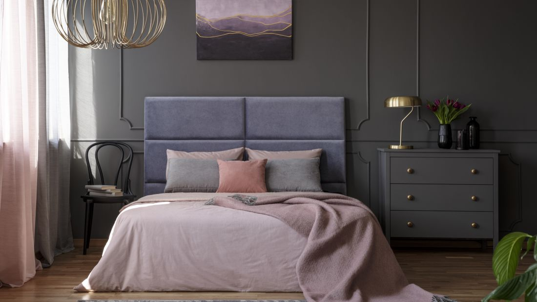IKEA's Kåma Sutra Wants to Help You Master the Art of Loving Your Bedroom