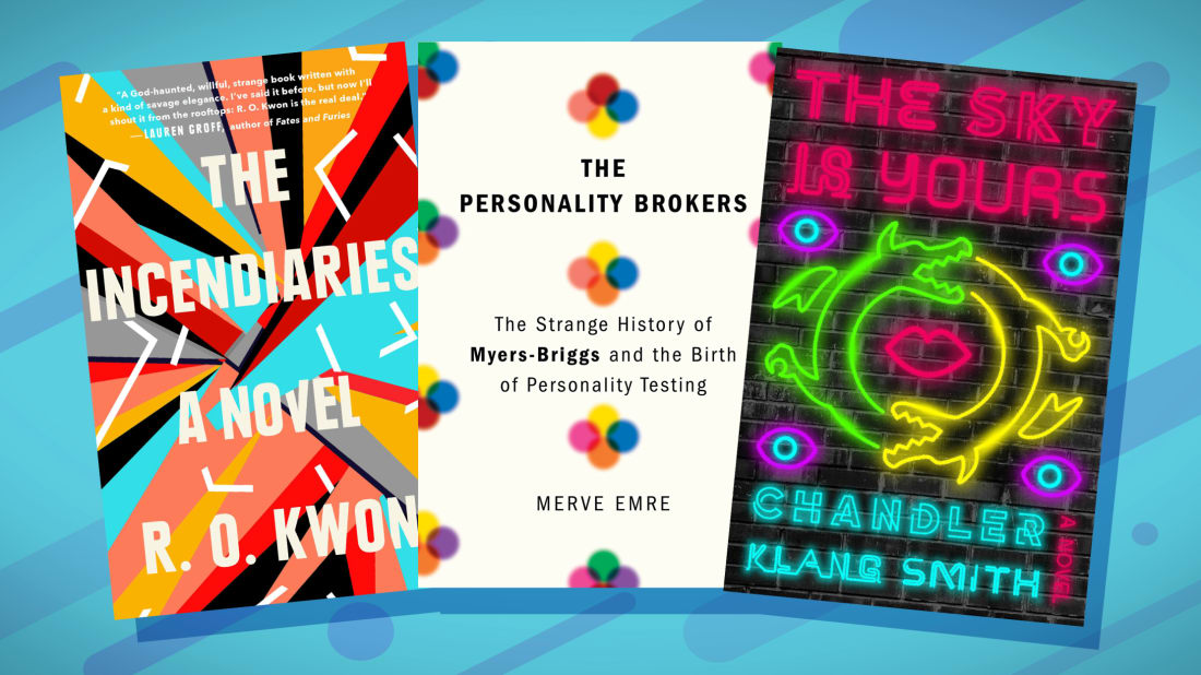 Mental Floss S 56 Best Books Of 2018 Mental Floss