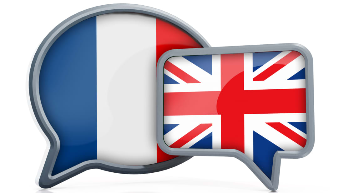 Why Do the English Hate the French? | Mental Floss