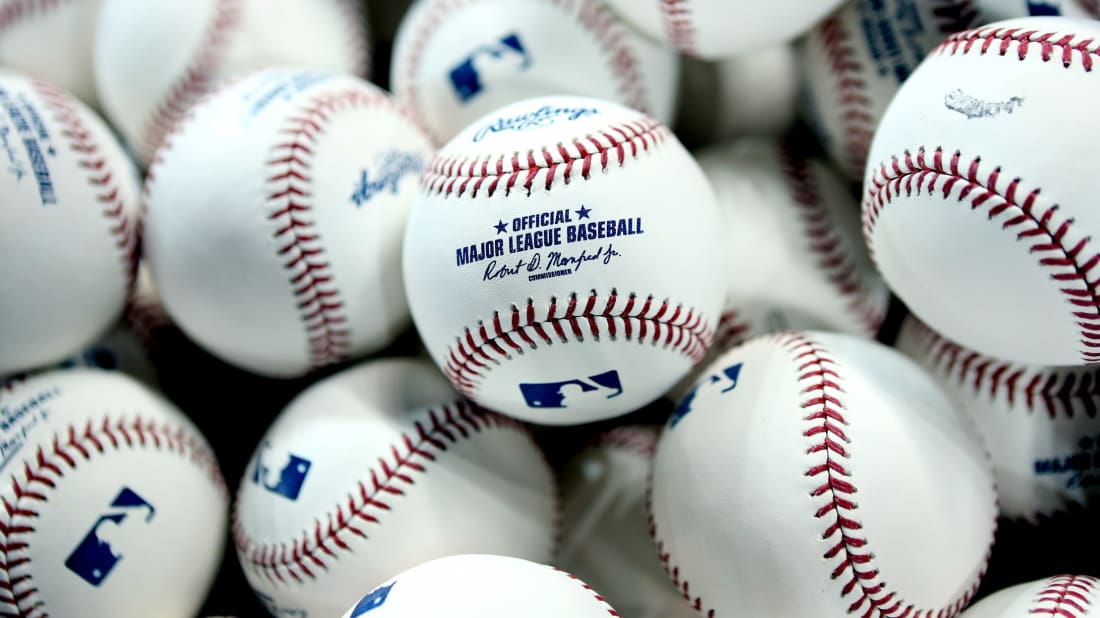 The Origins of All 30 MLB Team Names | Mental Floss