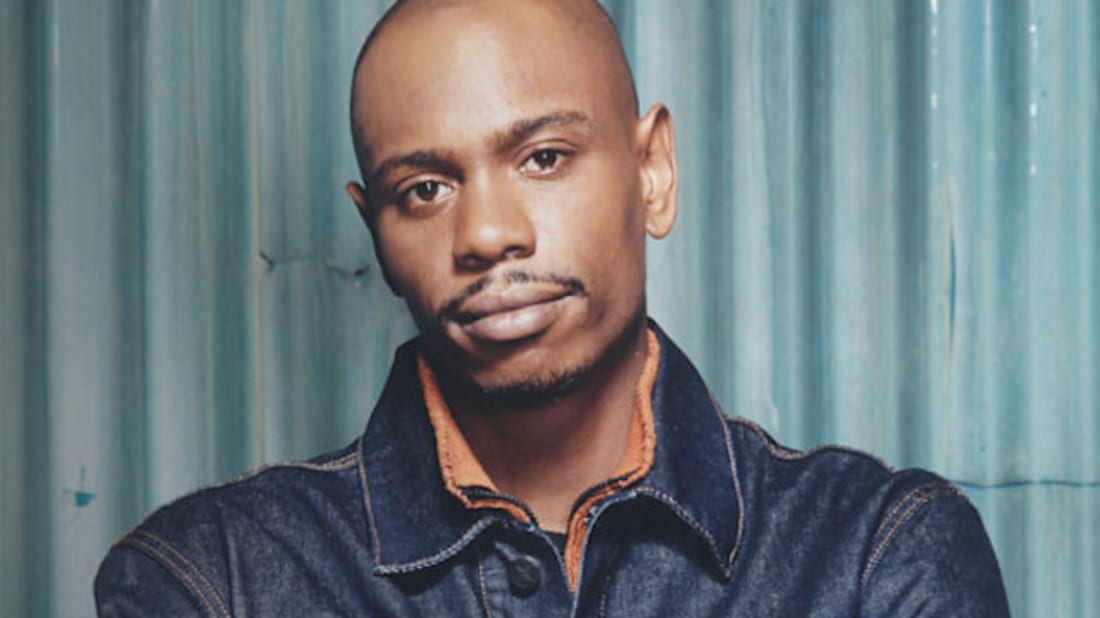 15 fun facts about chappelle s show mental floss 15 fun facts about chappelle s show