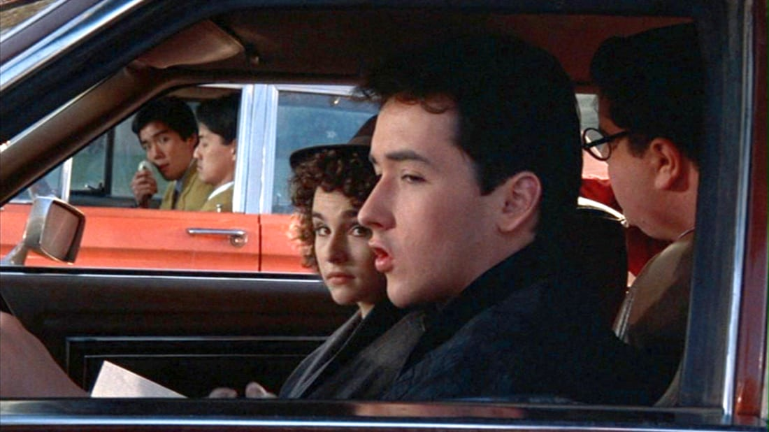 13 Better Facts About Better Off Dead