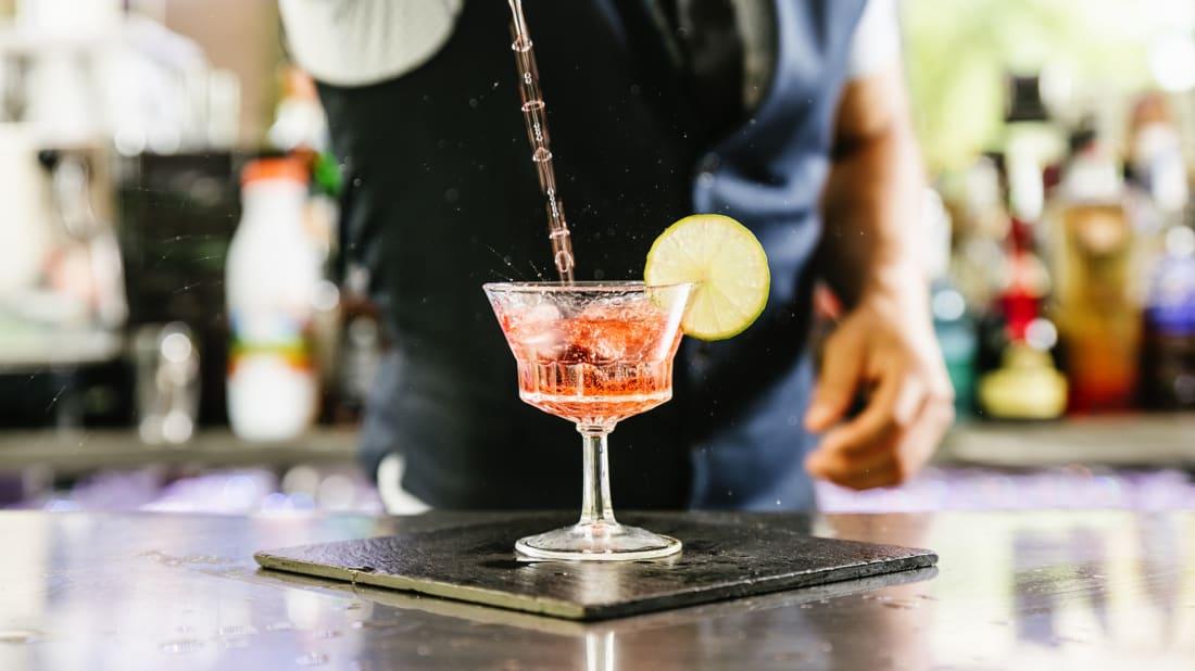 The Origins Of 10 Popular Prohibition Cocktails | Mental Floss