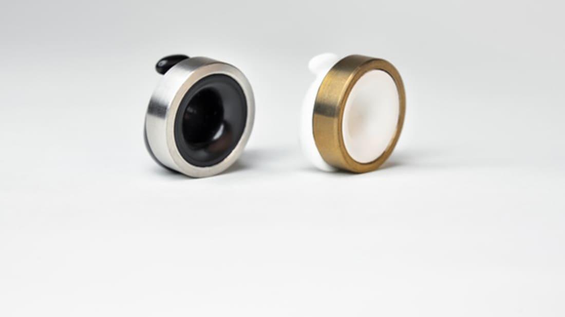 Knops via Kickstarter