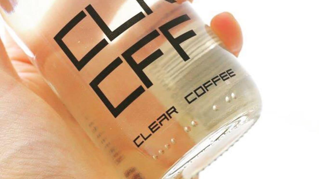 CLR CFF via Facebook
