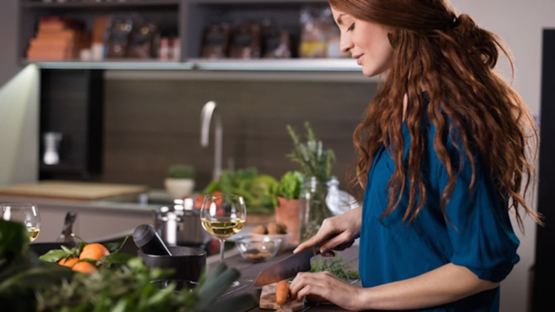 18 Things Professional Chefs Say You Must Have In Your Kitchen