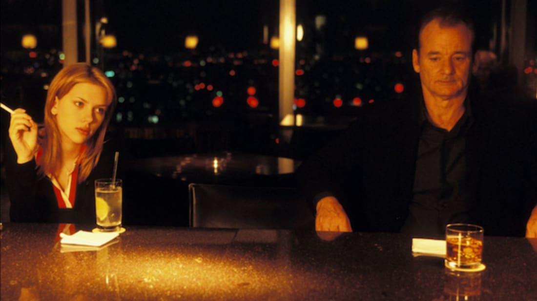 Yoshio Sato - © 2003 Focus Features