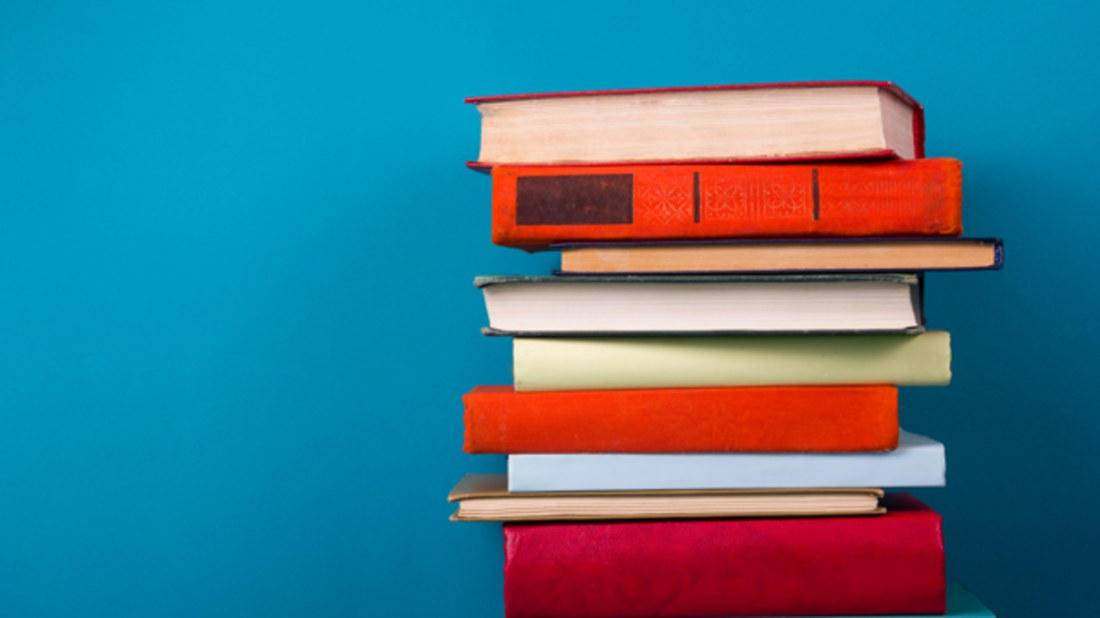 50 of Our Favorite Books by Women | Mental Floss