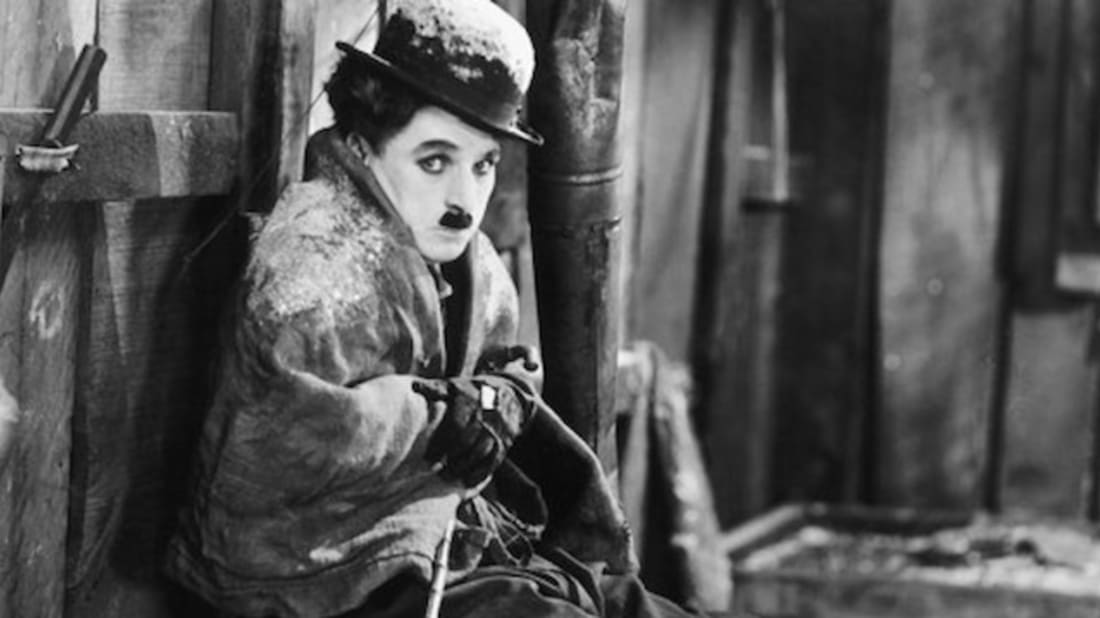 11 Classic Films in the Public Domain | Mental Floss