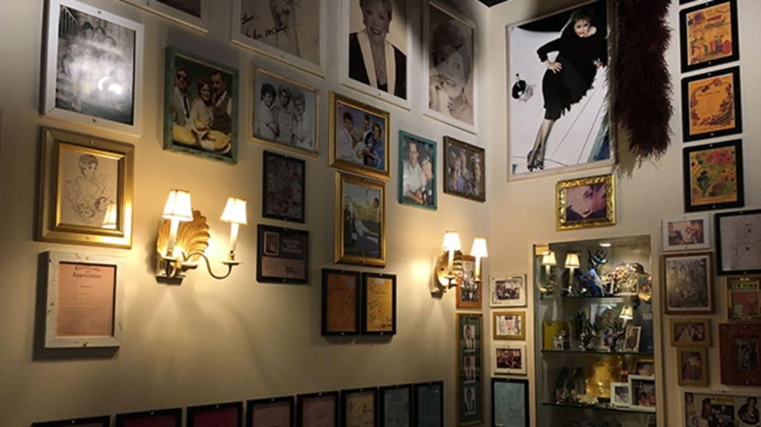 Rue La Rue Cafe via Facebook