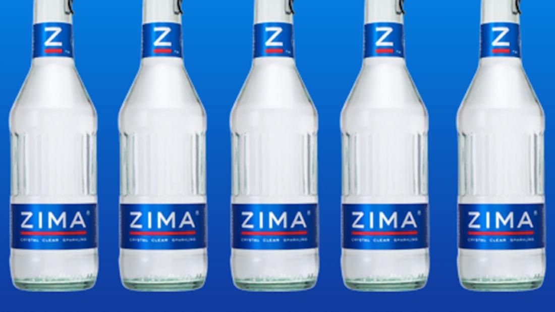 Zima/Facebook