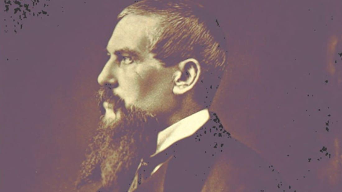 Wikimedia // Public Domain