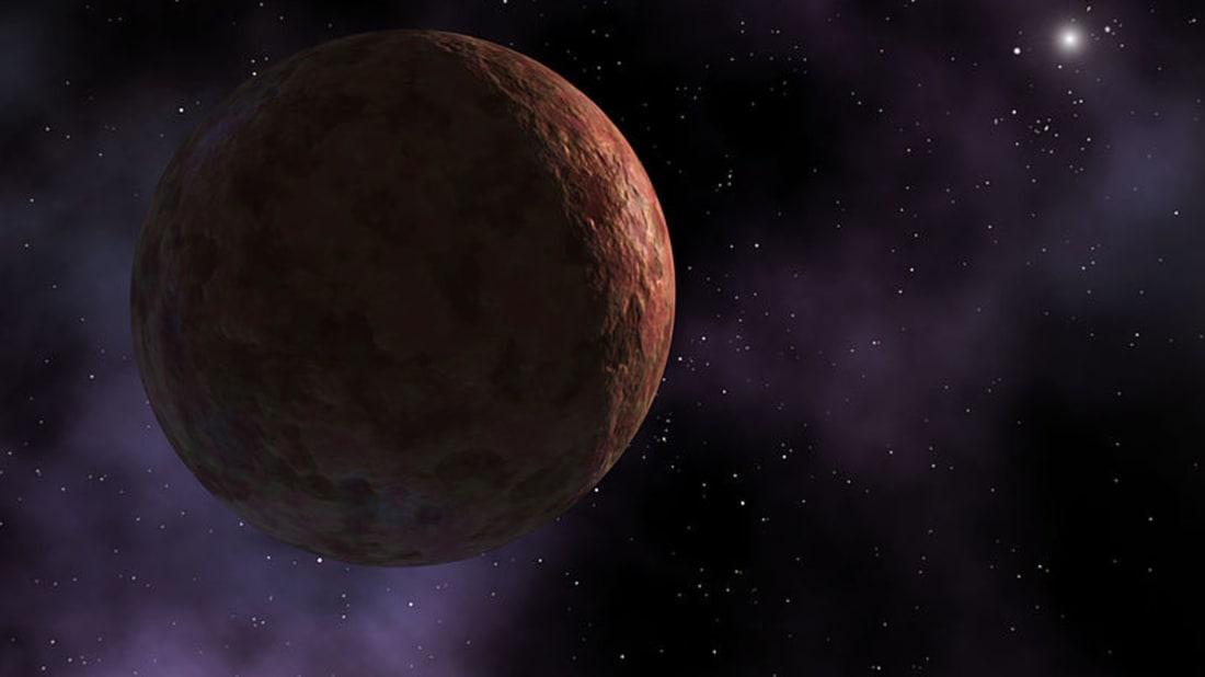 NASA/JPL-Caltech/R. Hurt (SSC-Caltech) via Wikimedia Commons // Public Domain