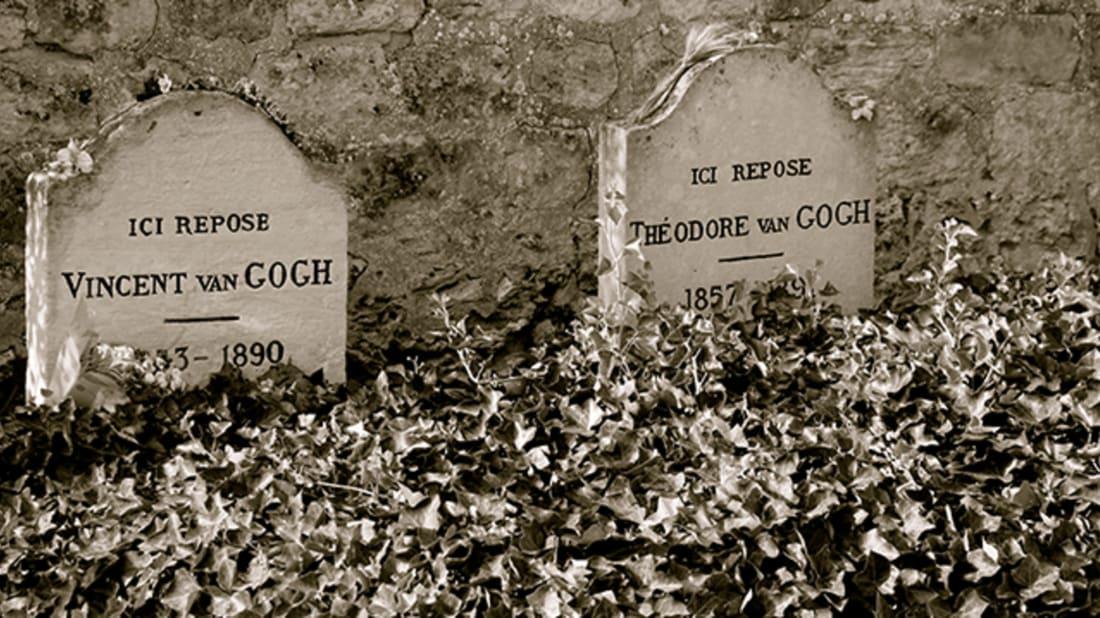 Renaud Camus via Flickr//CC BY 2.0