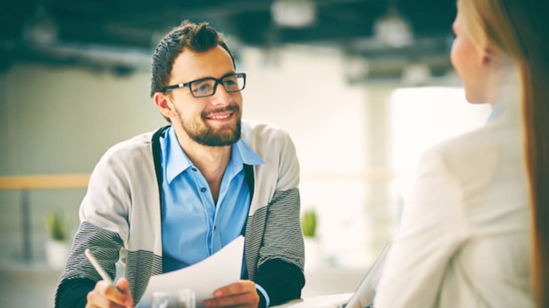 4 Questions That Will Impress Any Hiring Manager in an Interview