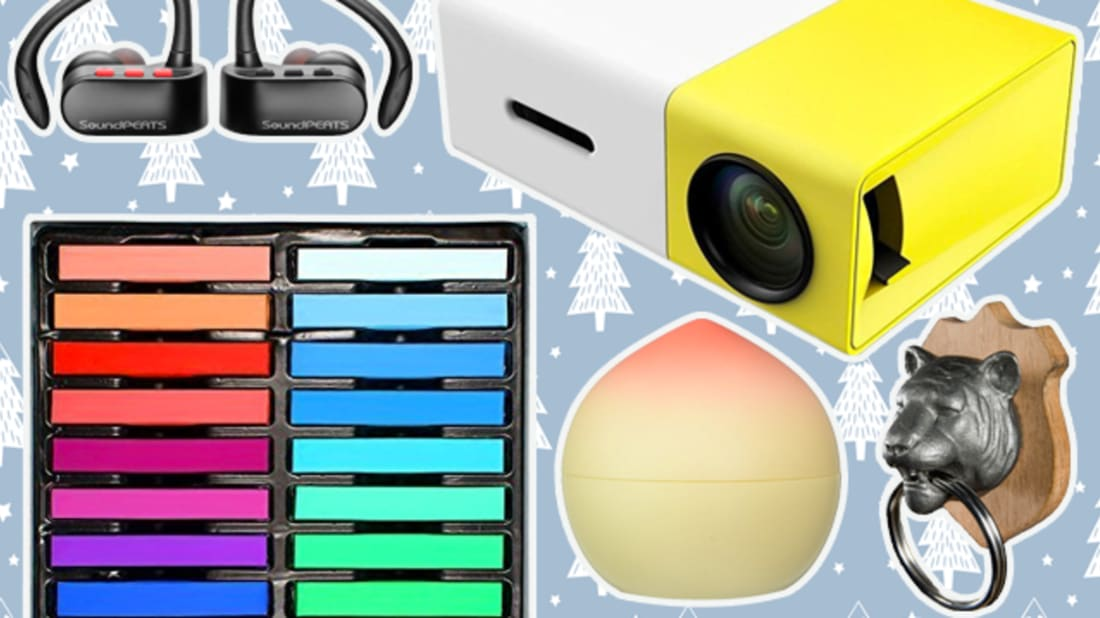 58a453ededf67 Finish Last-Minute Holiday Shopping With These Great Amazon Deals ...