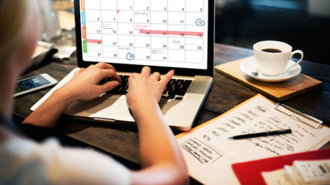 What's Your Productivity Style? How 4 Personalities Can Get More Done
