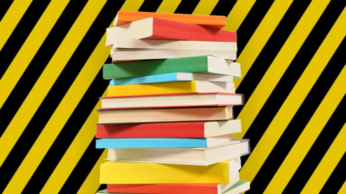 15 Studious Facts About CliffsNotes | Mental Floss