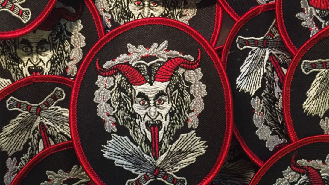 3e67b3f0ff66f 13 Vindictive Krampus Gifts to Give Naughty Loved Ones | Mental Floss