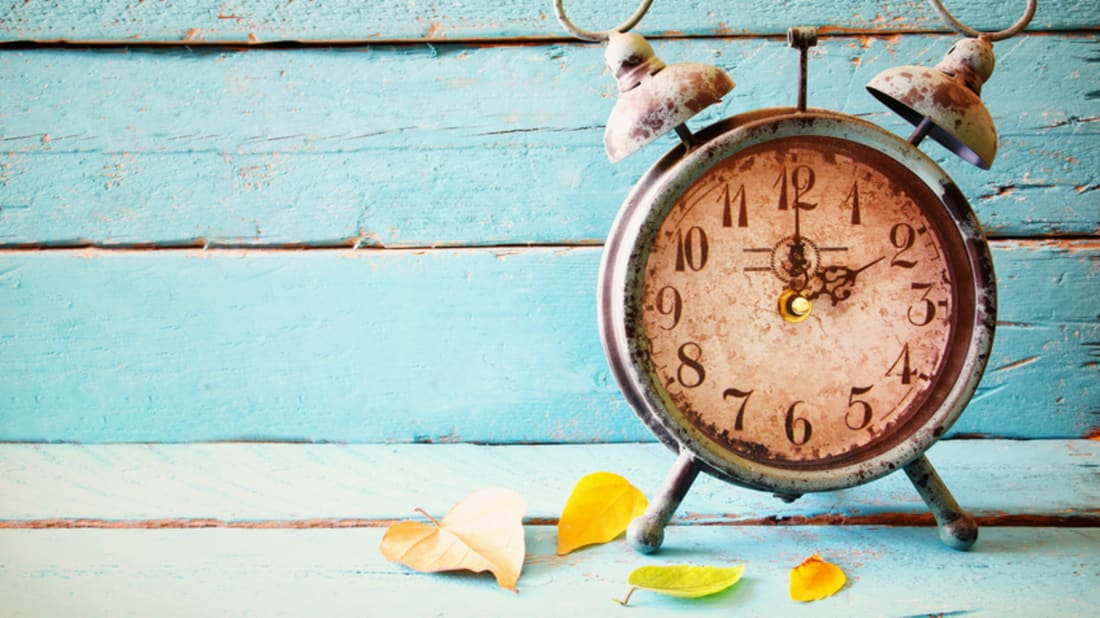 10 Fascinating Facts About Daylight Saving Time | Mental Floss