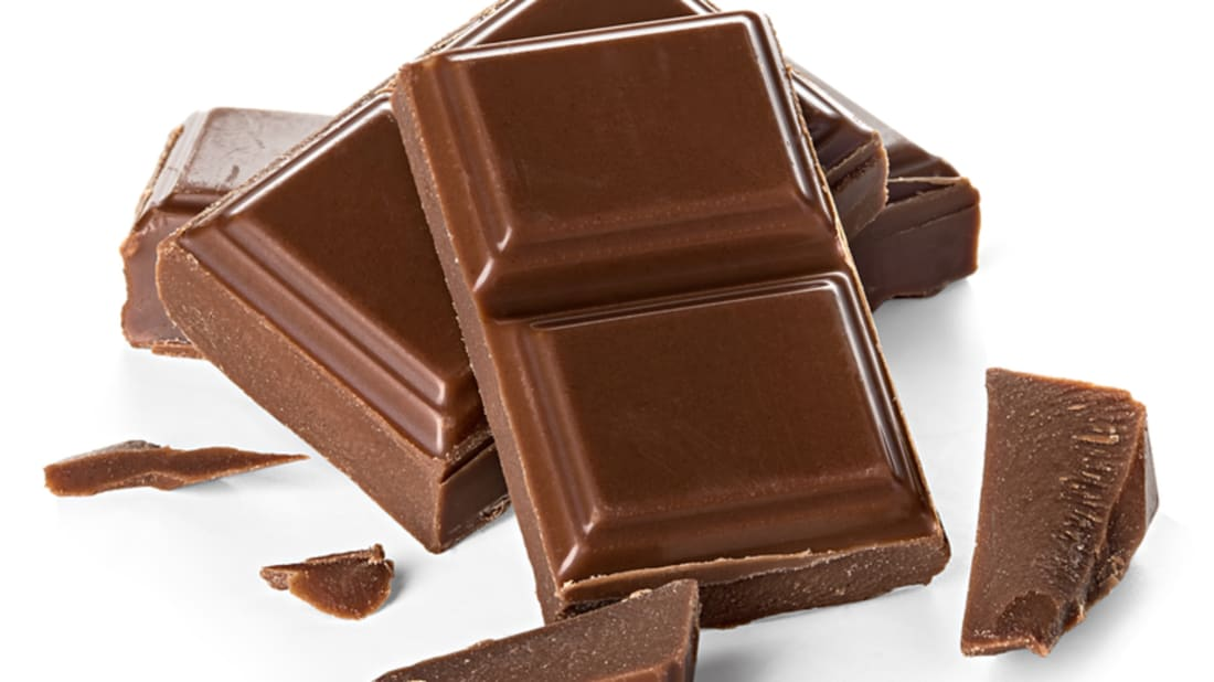 15 Chocolate Companies You Have To Try Mental Floss