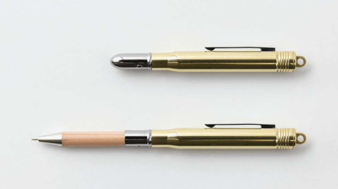 5 Swoon-Worthy Office Supplies to Up Your Writing Game