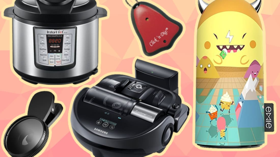 f45ae6d0b7b20 You Need to See Wednesday's Best Amazon Deals | Mental Floss