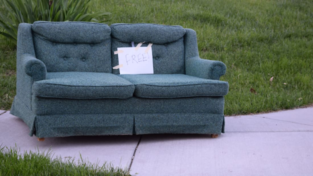Sell Your Furniture Online In 5 Simple Steps Mental Floss