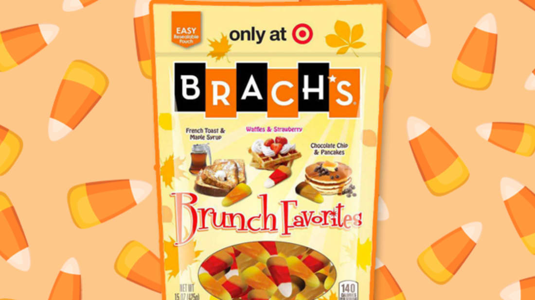 Brach's / iStock