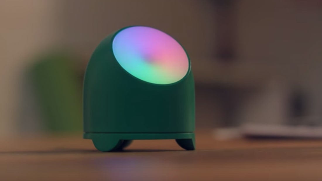 MOTI: Your smart habit companion, YouTube