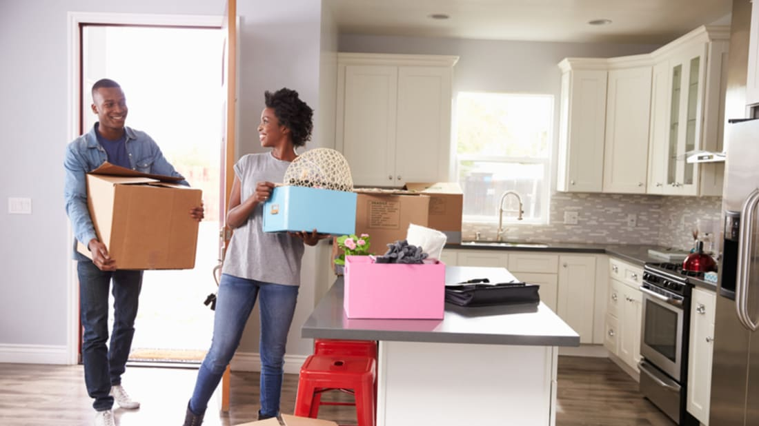 8 Common Moving Mistakes And How To Avoid Them Mental Floss