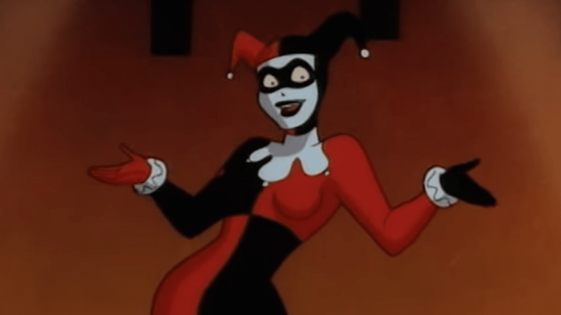 The Real Life Inspirations Behind 8 Memorable Cartoon Characters