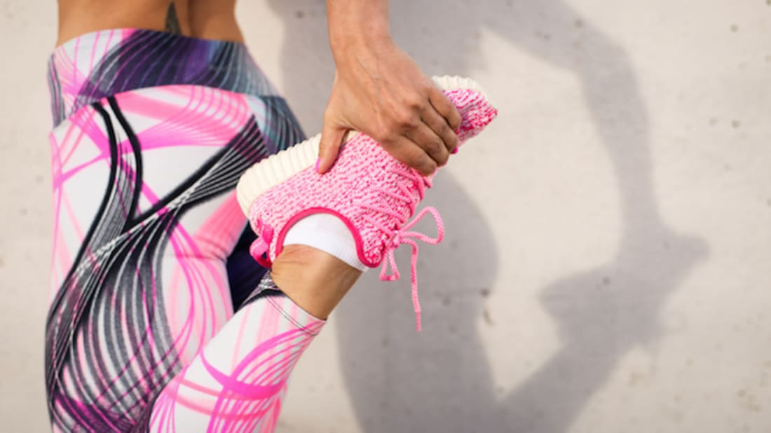 e70efb087d4876 6 Places to Buy Those Bright Workout Leggings Everyone Has. BY Kat  Rosenfield. August 9, 2016. iStock