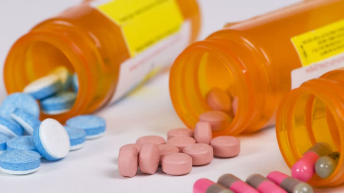 What You Should Know About Generic Drugs