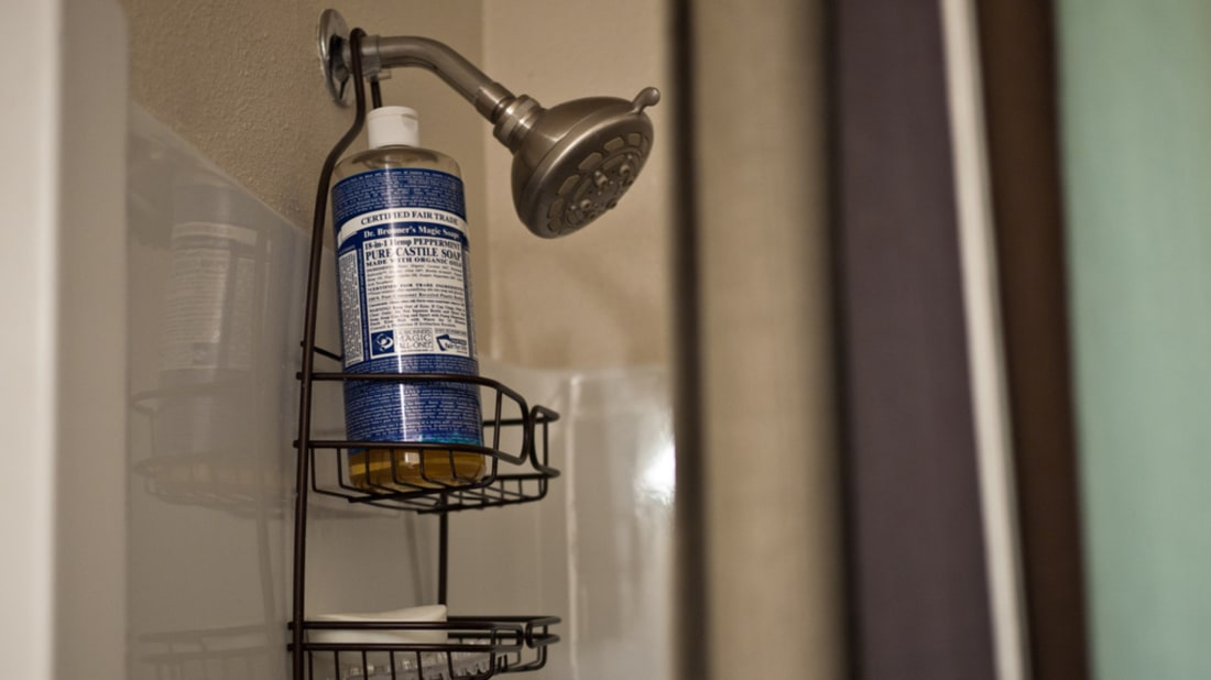15 Things You Didn't Know About Dr  Bronner And His Magic