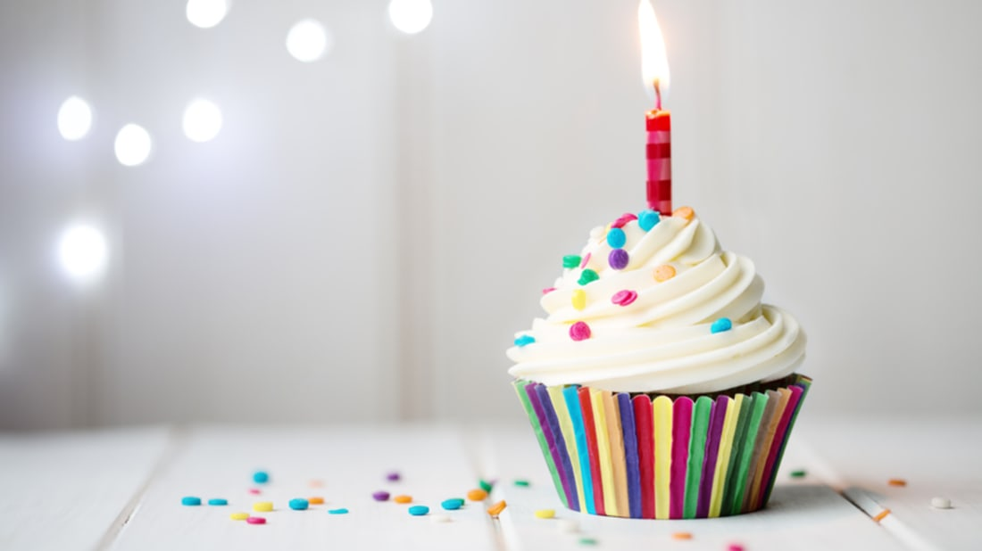 9 things you can get for free on your birthday