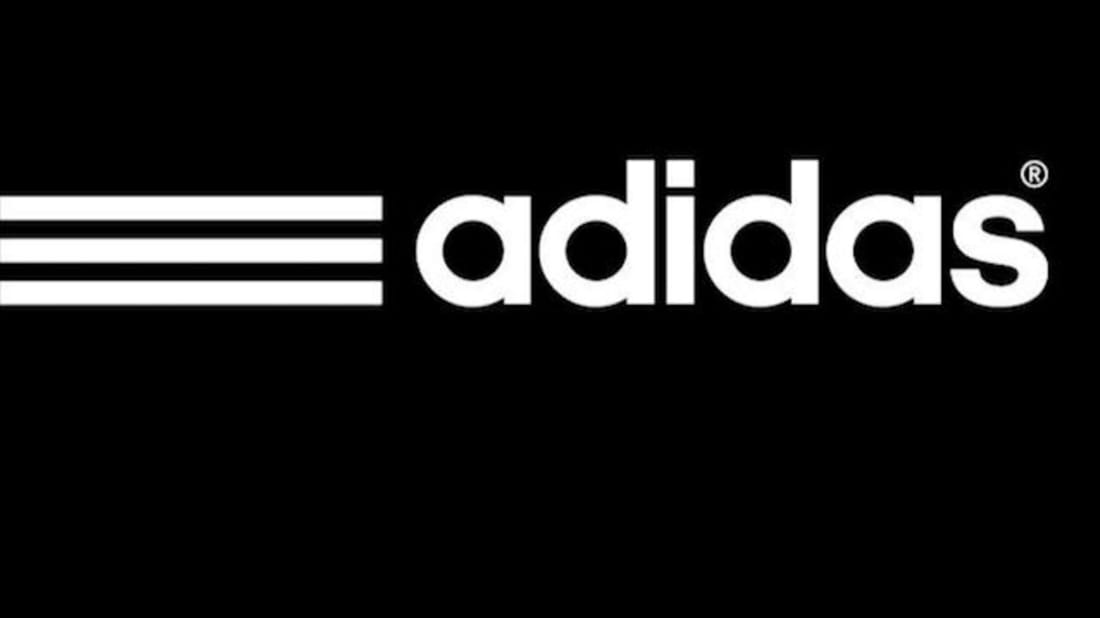 12 Sporty Facts About Adidas | Mental Floss
