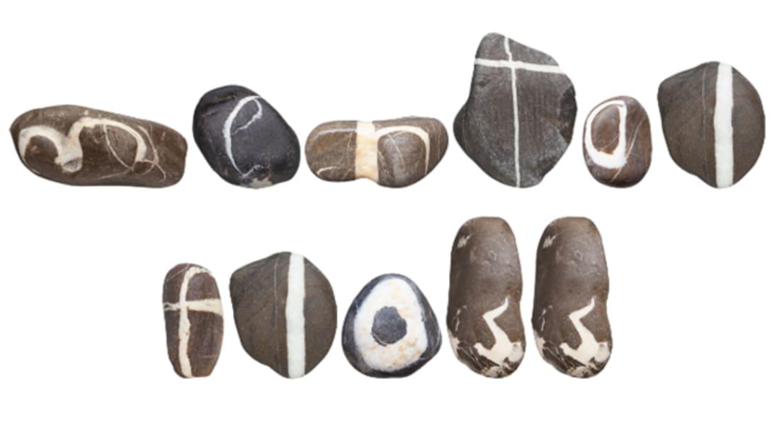 stones.quirinus.ch