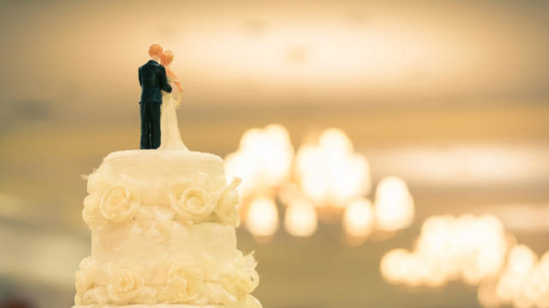Songs For Wedding Reception.Here Are Most Popular Wedding Reception Songs And Artists Mental Floss