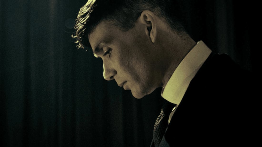 831d1481e8b61 12 Eye-Opening Facts About  Peaky Blinders