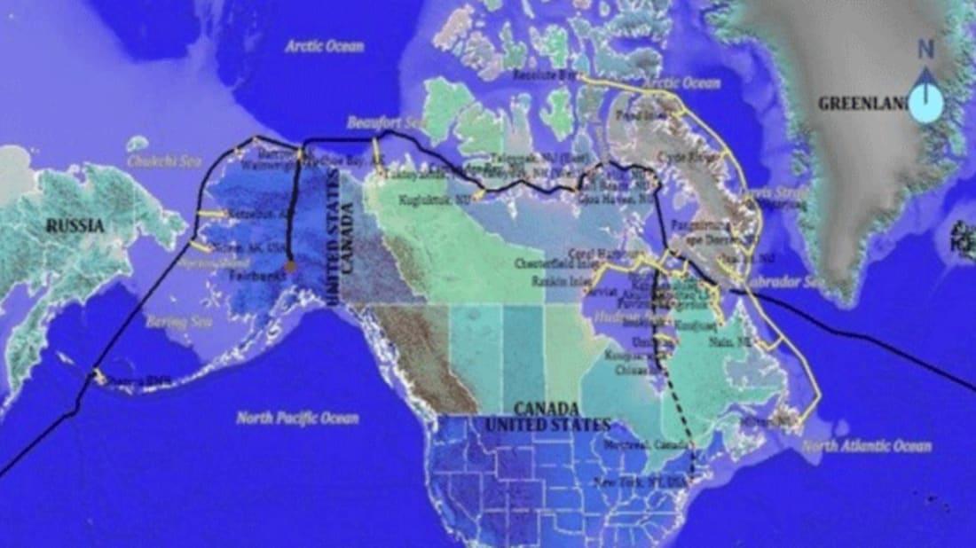 Quintillion Networks via Alaska.edu [PDF]