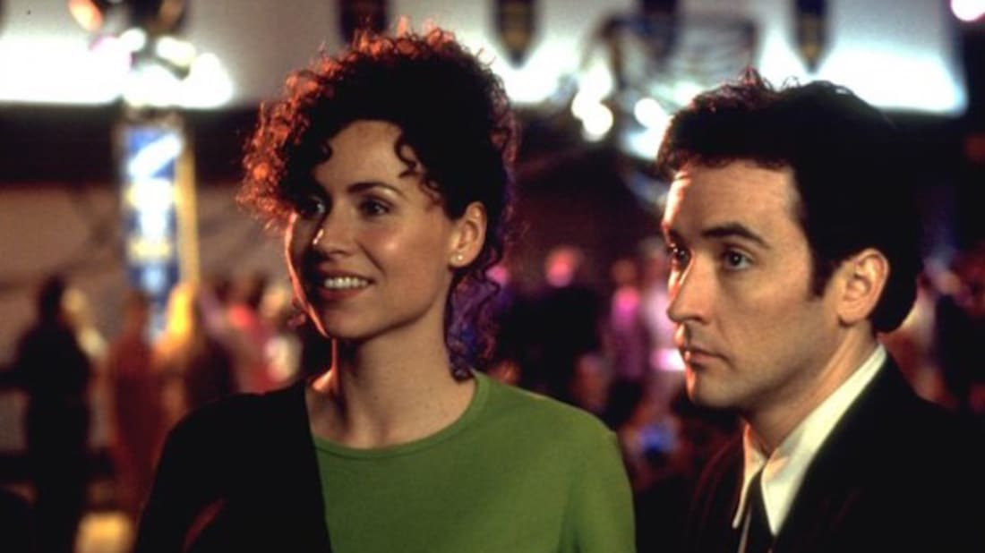 13 Close Up Facts About Grosse Pointe Blank Mental Floss