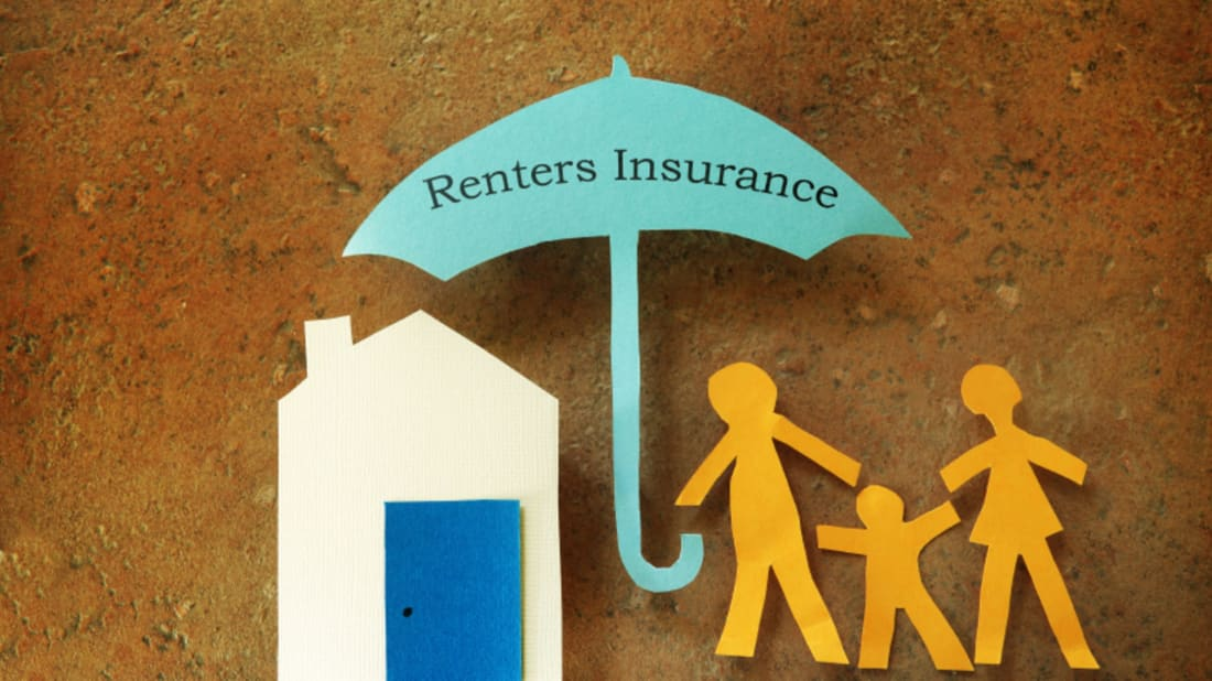 Home Renters Insurance >> 8 Things You Should Know About Renters Insurance Mental Floss