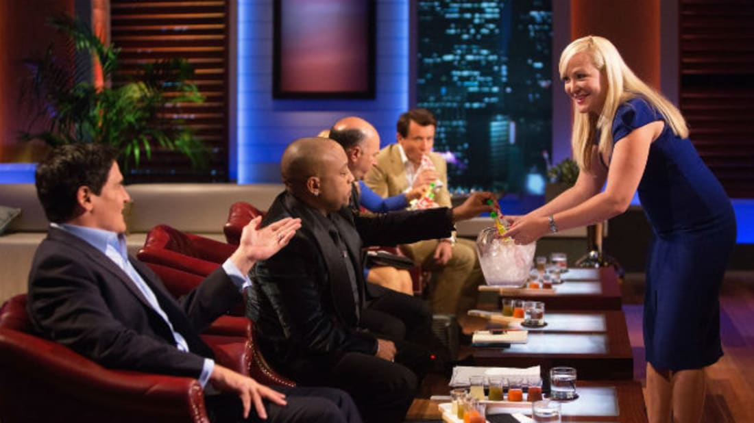 e7894a2ce77 13 Behind-the-Scenes Secrets of Shark Tank