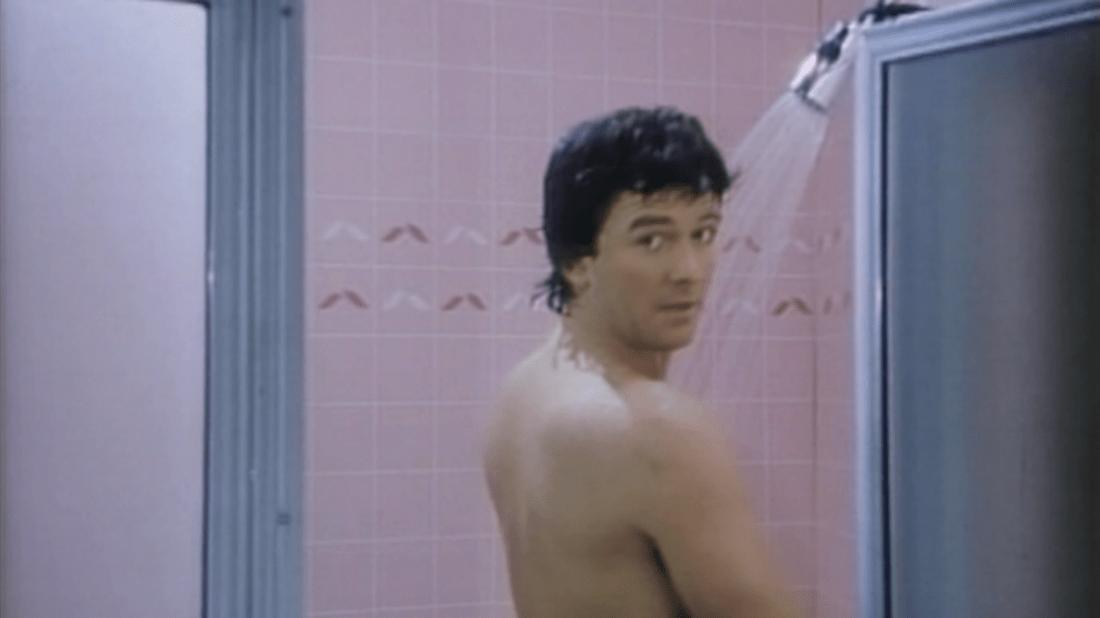 Bad Dreams: When Bobby Ewing Returned to 'Dallas' | Mental Floss