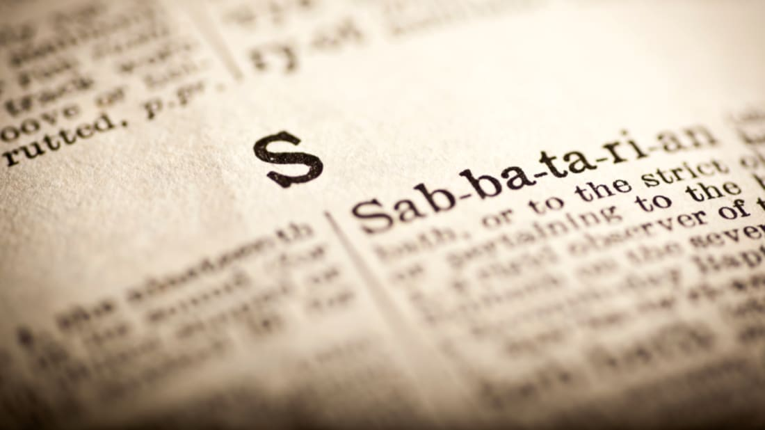 40 Super S-Words To Supplement Your Vocabulary | Mental Floss
