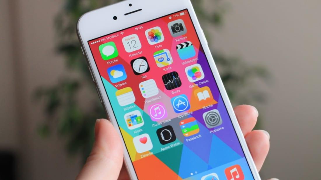 5 Apps That Make Saving Money a Breeze | Mental Floss